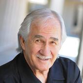 Bill Travis, Broker/Owner (Captain Bill Realty, LLC)