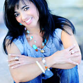 Kelly  Cordova-Armer, Selling with Soul amidst the Utah Mountains!  (Cornerstone Real Estate Professionals)