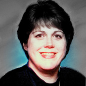Penny Toombs, ABR,AHS,e-Pro (Coldwell Banker)