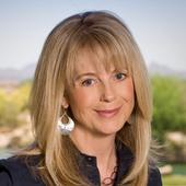 Cari Dandy, Homes for Sale - Scottsdale AZ (Russ Lyon Sotheby's International Realty)