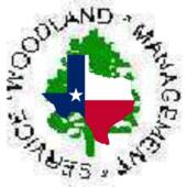 The Woodland Team  of Texas, Land Specialists (The Woodland Companies)