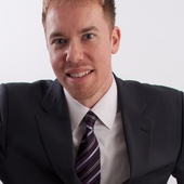 David Oswald, David Oswald (Rivers of Income LLC)