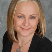 Carrie Routt (Keller Williams Success Realty)
