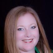 Christina Warren (PSH Real Estate, Inc.)