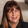 Diane turner nov 2013 business picture 5