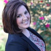 Amanda Allen, Realtor servicing seller, buyer, and renter needs. (Keller Williams First Choice)