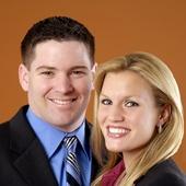 Donny & Meredith Samson (Samson Properties)