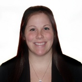 Sarah Ford (City Trends Realty)