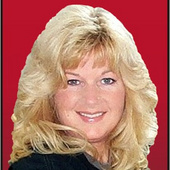 Angela Guilford (Keller Williams Elite Partners)