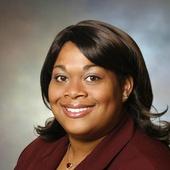 Angie Nwanodi, The ACG Group, Realtors®|Standard, Short, HUD, REO (Evergreen Realty & Associates, Inc.)