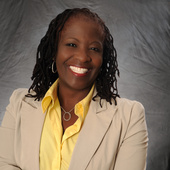 Pamela Tarver, Real Estate Done Right (Keller Williams)