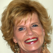 Linda Bills (Equity Real Estate - Salt Lake City, UT)