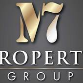 M7 Property Group (M7 Property Group)