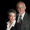 Ellen & Doc Stephens, Doc & Ellen Stephens (Keller Williams Realty)