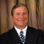 Joe Staub, Joe M. Staub Real Estate Group (Vision Realty Partners, LLC - Nashville Music City USA)