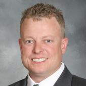 Michael Klinger, CRS, REALTOR, SFR, CSSA (Keller Williams Realty The Marketplace - Klinger RE Group)