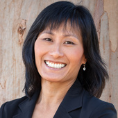 Shirley Keegan (Keller Williams Palo Alto)