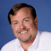 Michael Hamby (Champion Realty, Inc)