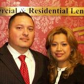 Frank Marta, Texas Home Loan Specialist NMLS#: 245813 (Nuhome Group, LLC NMLS#:835196 - Houston Tx | Mortgage Broker| 713-373-0345)