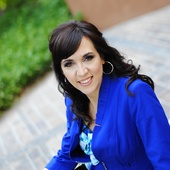 Shelby DiBiase, Investing In Your Future (REMAX Professionals)