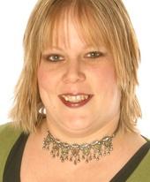 Laura Reynolds (Ruhl&Ruhl Realtors)
