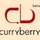 Curryberry logo