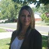 Desiree Lloyd, Real Estate Sales Agent- Experience in Short Sales (XA Reaty Group LLC)