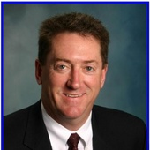 Jim Startzman (Long and Foster Real Estate)