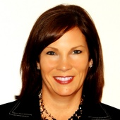 Diana Gregory (Shorewest Realtors)