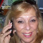 Allison Stewart, St. Cloud Fl Realtor, Osceola County Real Estate  407-616-9904 (St.Cloud Homes )