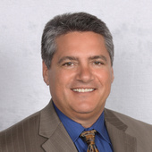 Frank Mancino, Frank Mancino (Finance of America Mortgage)
