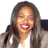 Keisha Willis (TRUST REALTY ONE)