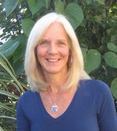 Ann Steinemann, REALTOR, GRI (Russell Realty,Westlake, Ohio 419-602-0339)