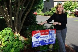 Kate Conover (RE/MAX Properties)