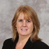 Holly Keeler Kelton (Lang McLaughry Spera Real Estate)