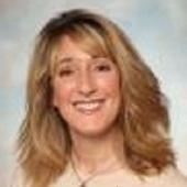 Helen Ann Lloyd (RE/MAX of New Jersey)