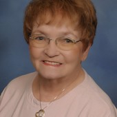 Marlis Landreth, Retired Tucson Realtor (Retired)