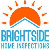 Scott Brown, Home Inspector in Syracuse NY (Brightside Home Inspections)