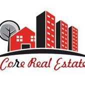 Core Real Estate Advisors, Inc., Principal Broker: Commercial / Residential (Core Real Estate Advisors, Inc.)