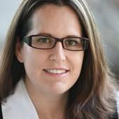 Jennifer Srock -  ABR, GRI, SFR - Casa Grande, Home Buyer Specialist (Keller Williams Legacy One Realty)