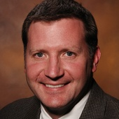 Max Austin (Principal Mortgage LLC)