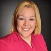 Courtney Moody (Prudential Florida Realty of Ocala)