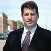 Doug Katz (Chicago Bancorp)