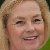 Patricia Wangsness (Coldwell Banker Bain)