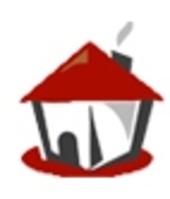 The Real Estate Professionals (San Francisco Real Estate Professionals)