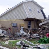 Donald Stevens, Insurance for Landlords and Real Estate Closings (MyInsuranceNerd.com)