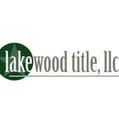 Reggie Osborne (Lakewood Title LLC.)