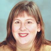 Kathy Mendham-Meathrel (Realty Executives Elite Ltd Brokerage)