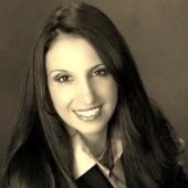 Angelina Clarke-Kares, www.KaresandKompany.com (Kares & Kompany Image Design Agency)