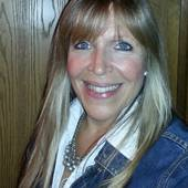 Lisa Rozmarniewicz, Marketing and Sales Professional with a Passion fo (Capital Title/iTraining and Associates)
